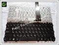 Русская Клавиатура для ASUS X301 X301A X301S X301K X301EI X301EB X301U RU Black Клавиатура Ноутбука Новый