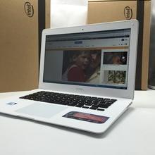 14 inch windows7/8 laptop Computer PC In-tel Celeron J1900 2.0GHZ Quad Core 8GB,128GB SSD 1TB HDD WIFI HDMI Slim Ultrabook