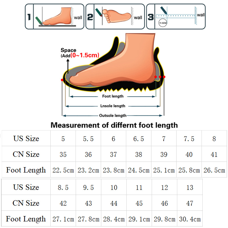 Barefoot Sneakers Swimming Shoes Summer Water Shoes for Unisex Outdoor Quick Dry Lightweight Beach Swim Aqua Shoes Sandals Kids 6