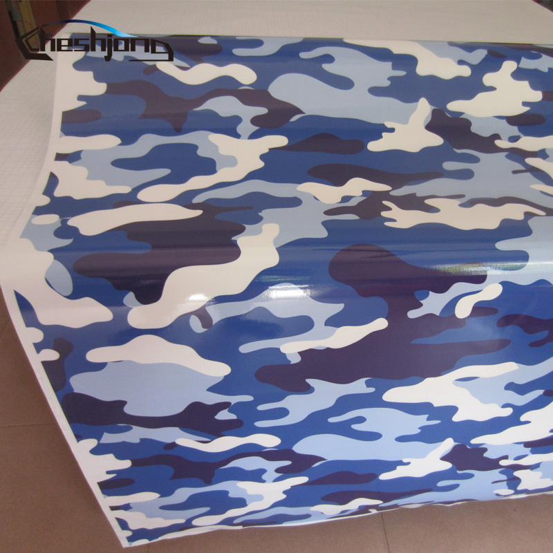 Glossy-Finished-Jumbo-Blue-Camo-Car-Vinyl-Wrap-Urban-Sticker-Bomb-Camouflage-Printed-Graphics-Pvc-Material-Roll-01