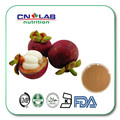 Mangosteen Fruit Extract/Mangosteen Extract/Mangosteen P.E 10% Mangostin