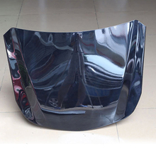 Metal car speed shape 55*41cm bonnet painted hood for Auto glass coating display MX-179E-1 4 colors 5pcs/lot
