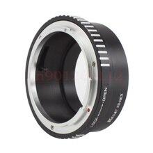 Бесплатный номер для отслеживания FD-NEX для Canon объектив FD и крепление для камеры S& NY NEX E крепление корпуса NEX3 NEX5 NEX-5N NEX7 NEX-C3 NEX-F3 NEX-5R NEX6