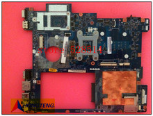 Mainboard for Y570 DDR3 Non-Integrated Series Laptop Motherboard PIQY1 LA-6882P 100% Work Perfect