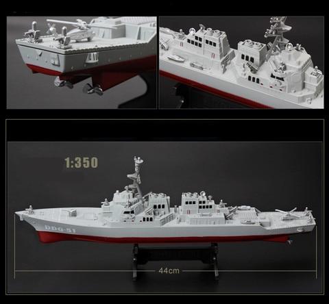 classe destroyer destroyers misseis modelo militar