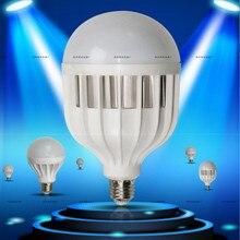universal AC160-250V led 220v e27 bulb lamp 3w 5w 7w 9w 12w free shipping