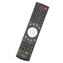 RM-D809 Remote Control For Toshiba TV Replace CT-5900 CT-900