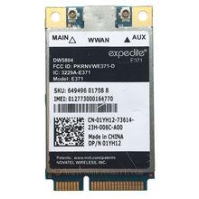 Dell Latitude E6220 Notebook Novatel 5630 EVDO-HSPA Mobile Broadband Mini-Card Driver for Windows