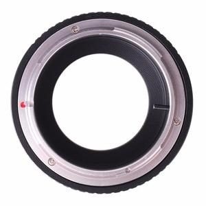 Image 3 - FD M4/3 캐논 FD 렌즈 마이크로 4/3 M4/3 카메라 Olympus EP2 EP3 EPL1 EPL2 EPL3 EPM1 EPM2 EM1 EM5 OMD GF1 GF3