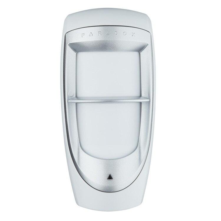 Pet Immunity IP65 Waterproof PIR Motion Detector Alarm Sensor Home Security 110 Degree Outdoor