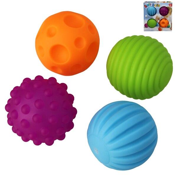Peque as bolas de goma compra lotes baratos de peque as for Bola juguete