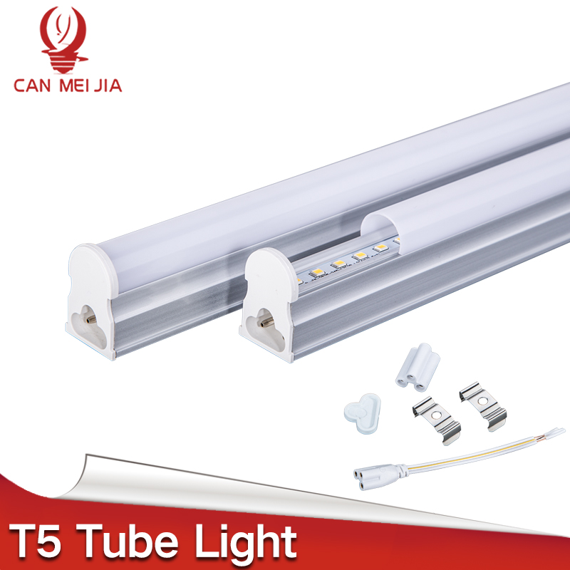 Super Bright Power Led T8 Tube Integrated Light 600mm 60cm 1200mm Led Tube Lamp 2FT 3FT 4FT 9W 10W 13W 220V For indoor Lighting t8 g13 led tube light smd 2835 led lamp fluorescent lamp 10w 2ft 15w 3ft 85 265v led tubes warranty 2 years page 4
