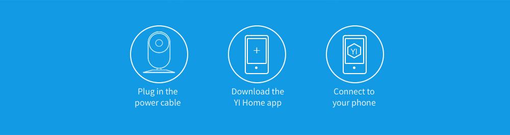 Yi-720P-Home-Camera-2_02