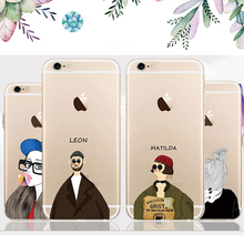 coque iphone 7 lyon