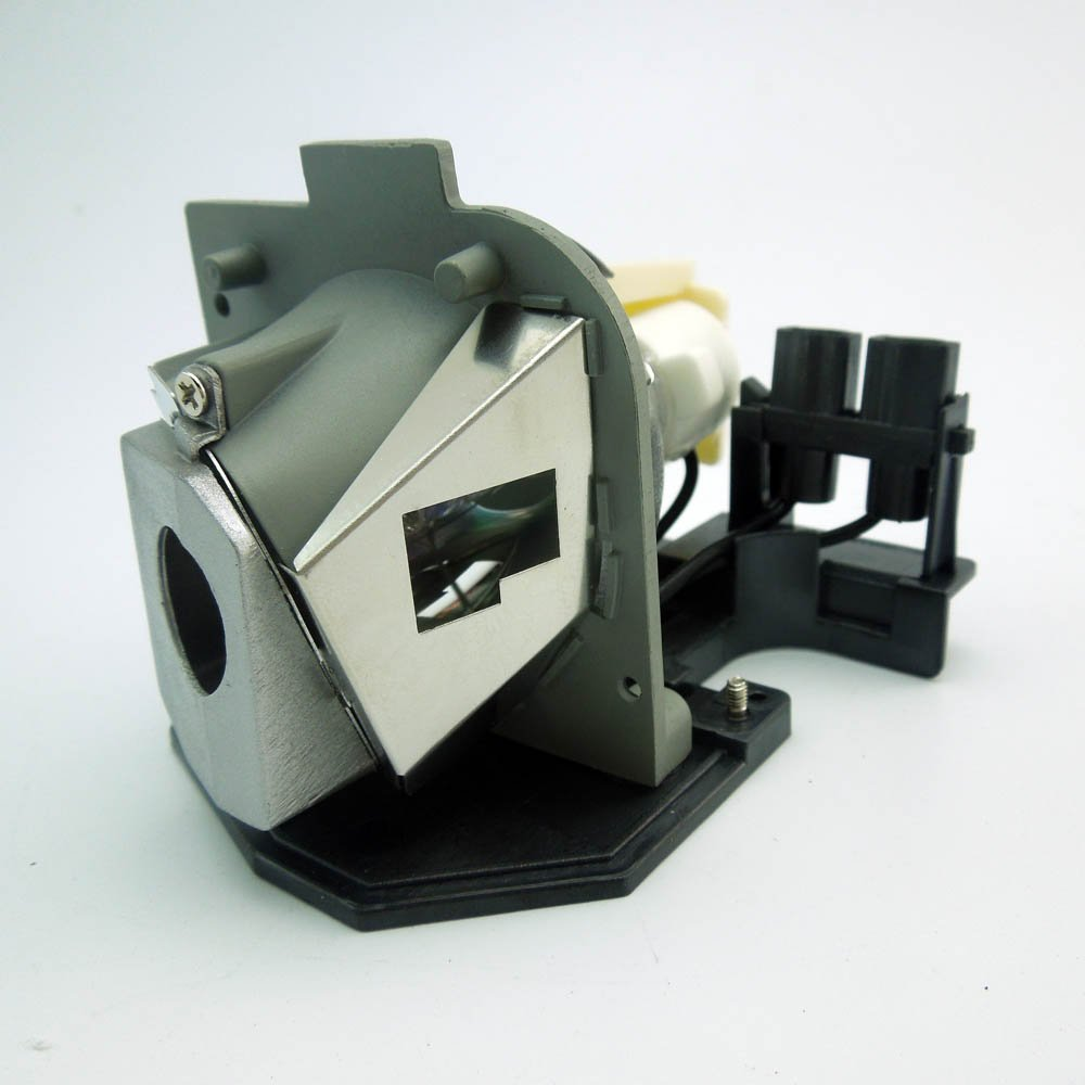 ФОТО BL-FS180C / SP.89F01G.C01   Replacement Projector Lamp with Housing  for  OPTOMA HD65 / HD700X