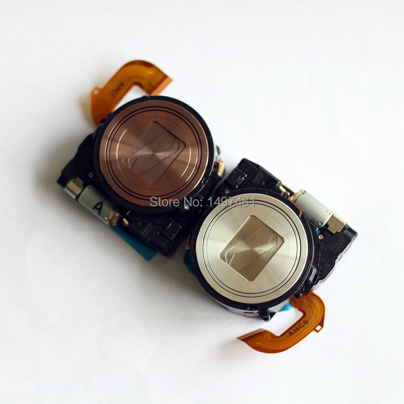 New Optical zoom lens Without CCD Repair Part For Sony DSC-WX300 DSC-WX350 WX300 WX350 Digital camera kink light каскадная люстра kink light марокко 0512 01