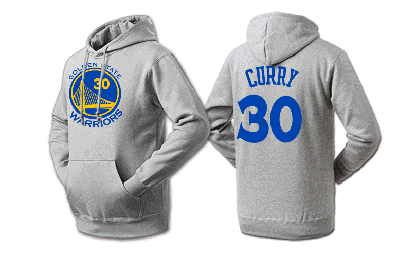 45f4eaa08 New Arrival  30 Stephen Curry basketball Hoodies   Sweatshirts men Active  sport keep cotton With a hood-in Hoodies   Sweatshirts from Men s Clothing  on ...