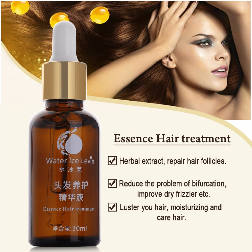 Essence Hair Design & Beauty Supply is your one-stop shop for all hair care essentials. From stylish hair services to important hair products, Essential provides you with everything you need to build and maintain strong and healthy hair.