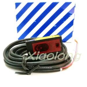 Image 3 - HG C1030 HG C1050 HG C1100 C1400 C1200 Laser Displacement Sensor