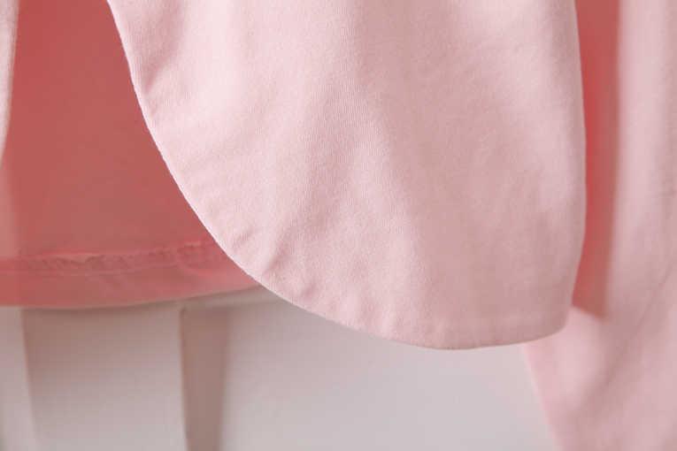 Белый кардиган для девочек, детский хлопковый свитер с длинными рукавами на весну-осень, пальто для девочек 2, 3, 4, 6, 8, 10 лет, 2016, AKC165016