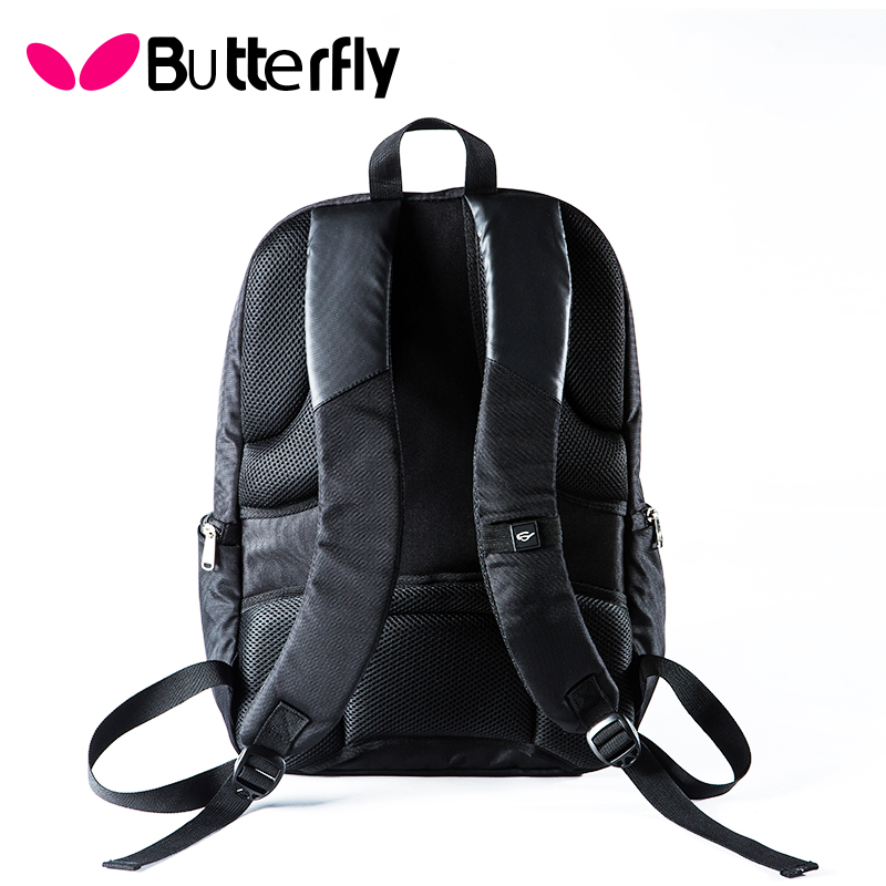a6bb765e94a Genuine Butterfly table tennis racket bag sport Backpack one two shoulder  bags for women men -in Table Tennis Accessories   Equipment from Sports ...