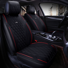 buy toyota estima interior and get free shipping on. Black Bedroom Furniture Sets. Home Design Ideas