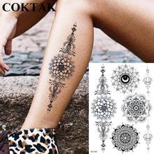 Popular Black Moon Tattoo-Buy Cheap Black Moon Tattoo lots