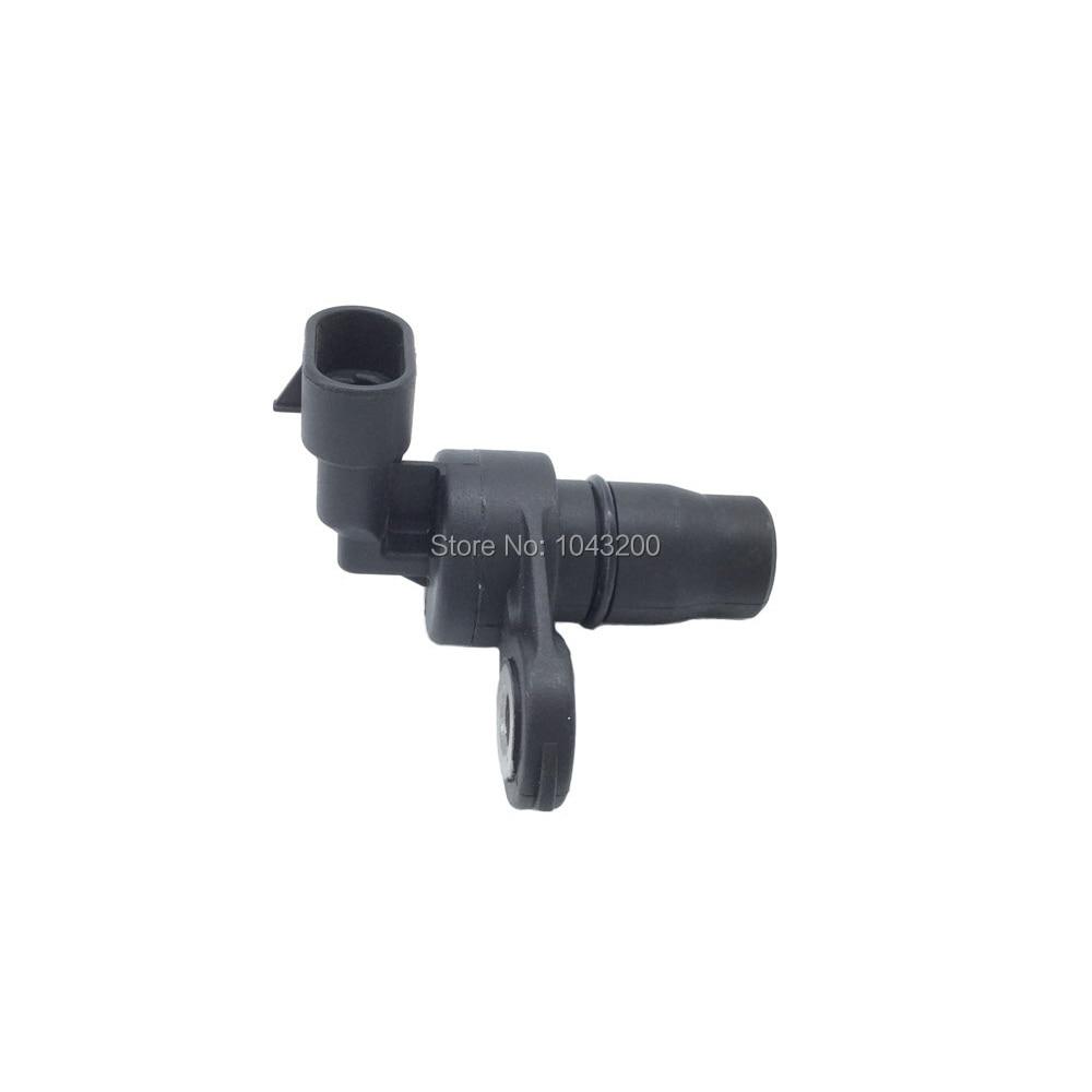 12576519 New Camshaft Position Sensor Pc652 For Isuzu Ascender Buick 2005 Fuel Filter Rainier Chevrolet Colorado 37l 42l Gmc Canyon 29l In Crankshaft Camshafts