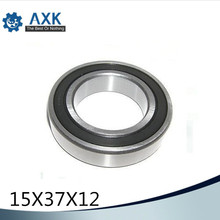 153712 Non-standard Ball Bearings ( 1 PC ) 15*37*12 mm 1 pcs lm603049 lm603011 timken non standard tapered roller bearings