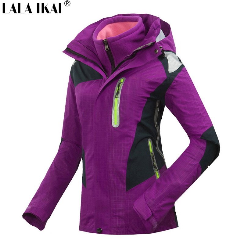 Online Get Cheap Womens Waterproof Jacket -Aliexpress.com ...
