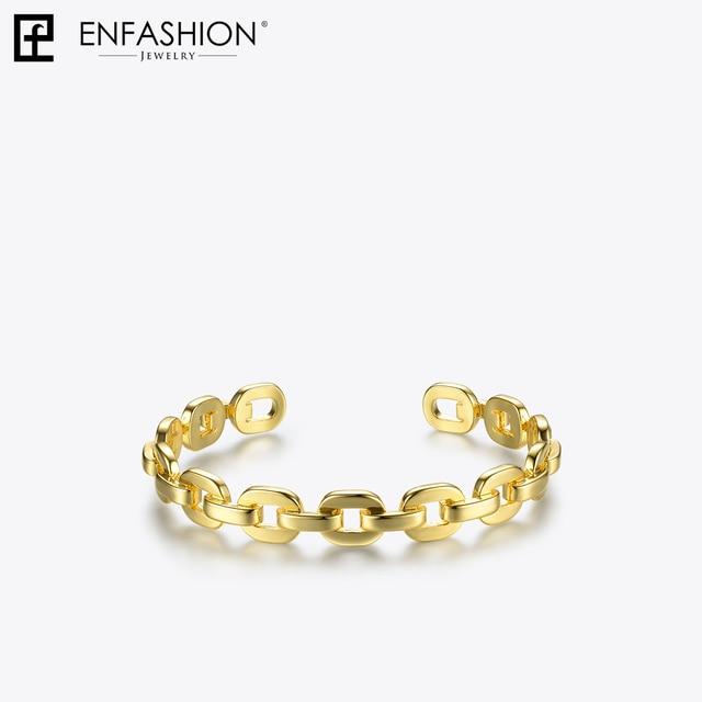 Enfashion Pure Form Small...
