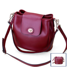 Europe and the United States fashion new bucket-shaped crossbody bags for women bag multilayer simple ladies shoulder bag along the united states housing starts multilayer kitchen glove pod 1 3 quantities
