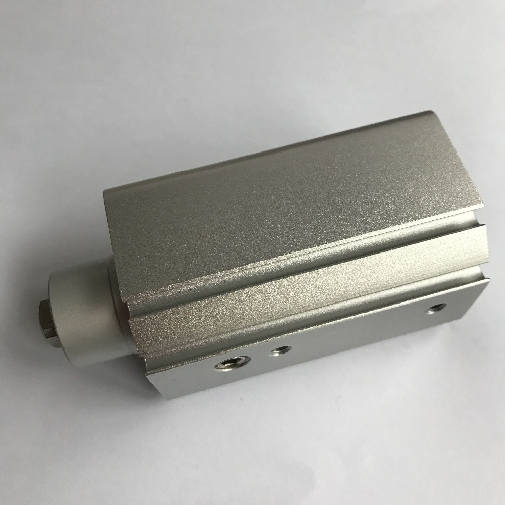 bore 50mm X 50mm stroke MKB Type Pneumatic Rotary Clamping Cylinder MKB50-50R femi pleasure футболка