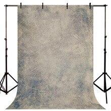 Бесшовный Виниловый фон для фотосъемки 5 х7 футов винтажная кирпичная стена Фотофон фотография
