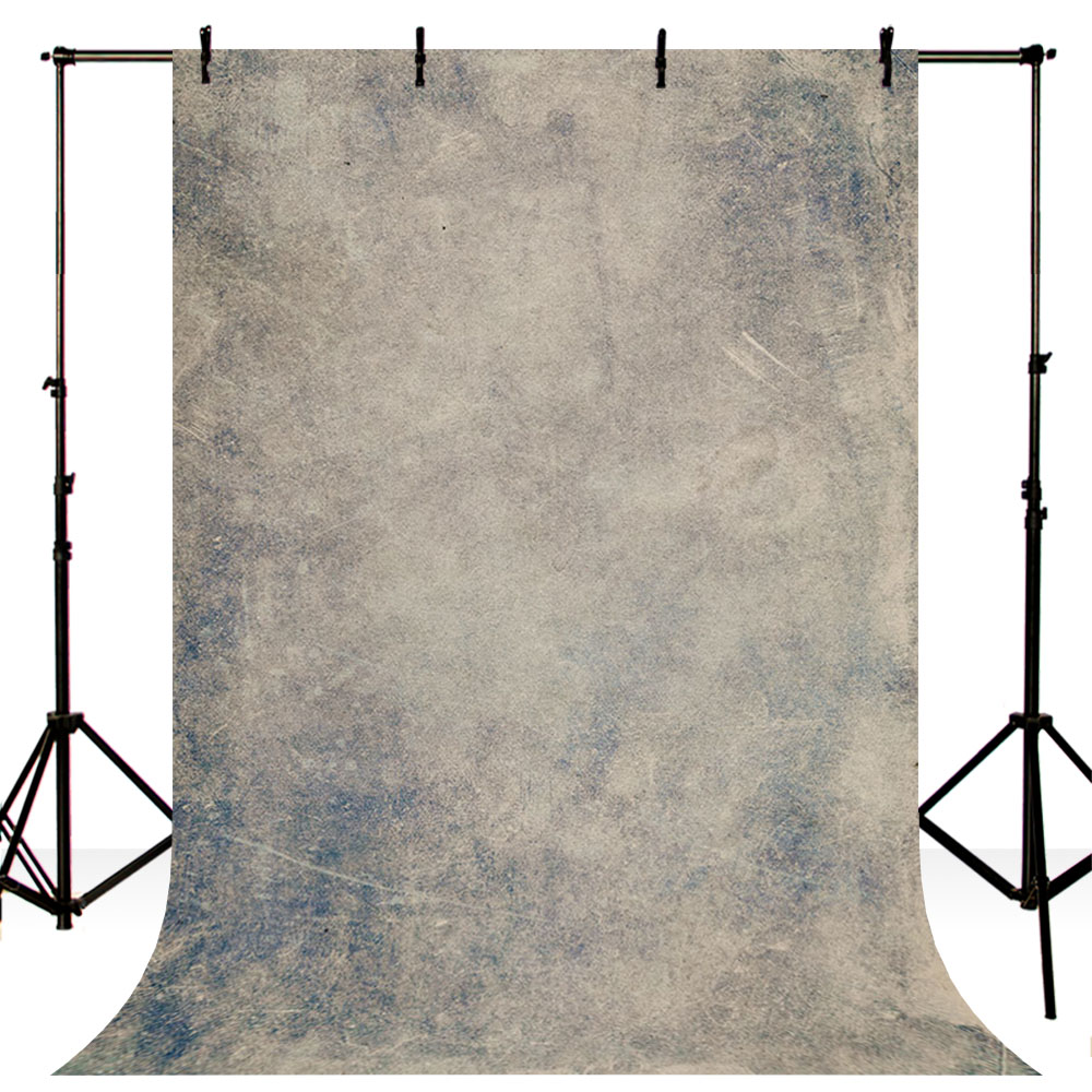 5x7ft Seamless Vinyl Photography Backdrop Vintage Brick Wall Photo Background f-742 huayi 3x6m seamless brick wall wood floor backdrop photography backdrops photo background vinyl backdrop brick paper xt 6400