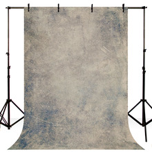 Get more info on the 5x7ft vinyl backdrop photography background brick wall backdrop Free Shipping f-742