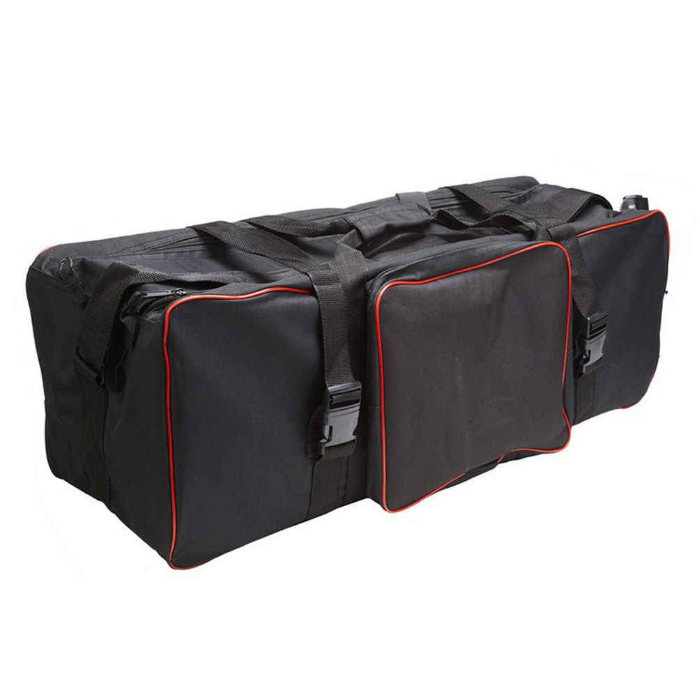 Portable Photography Studio Carrying Bag For GodoxTripod Monopod Godox Flash Light Stand Softbox Photo Equipment Accessories