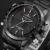 2016 novos homens relógios de luxo da marca dos homens de quartzo de analógico Digital LED relógio homem Sports militar do exército relógio de pulso Relogio Masculino