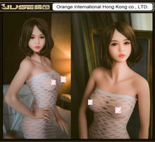 2016 top quality 163cm Japanese silicone vagina sex doll,life size cyberskin real sex doll,lifelike asian sex toy for men,ST-213