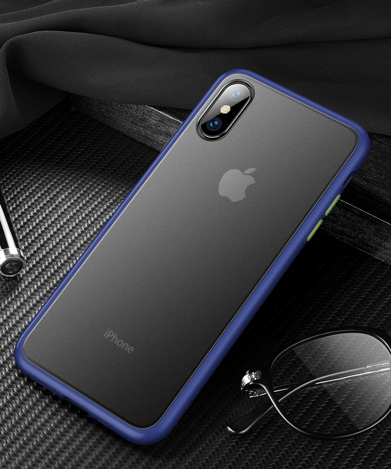 case for iPhone x xs max xr 7 8 plus (13)