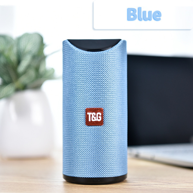 TG-Bluetooth-Speaker-Portable-Outdoor-Loudspeaker-Wireless-Mini-Column-3D-10W-Stereo-Music-Surround-Support-FM.jpg_640x640 (1)
