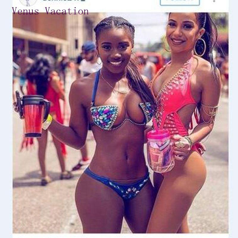 ama de casa guitarra flor  top 10 super sexy woman bikini ideas and get free shipping - a823