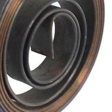 WSFS Лидер продаж 6-дюймовый дрель Пресс перо подачи масла возвращение спиральная пружина