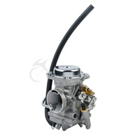 Carburetor Aluminum Carb For Yamaha Route 66 Virago 250 XV250 1988 2014 89 02 11 Motorcycle
