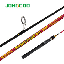1.8m UL L Action Spinning Rod Tout Carbon Fishing 2-8lb Ultralight Rods 1.5-5g