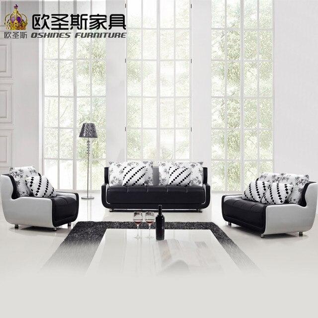 Noir et blanc pas cher petite taille mini de conception simple ...