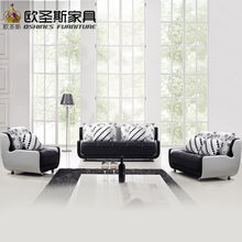 Leather Chesterfield Sofa Promotion Shop For Promotional Leather