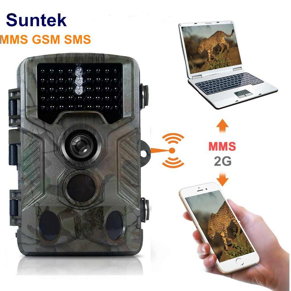 Скрытая камера mmc с датчиком движения