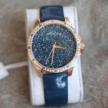 Classic Blink Blink Night Sky MELISSA Jewelry Watch Fashion