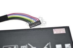 Image 5 - JIGU oryginalny C21 EP101 tablet bateria do asus Eee Pad transformator TF101 TR101 7.4V 3300mAh